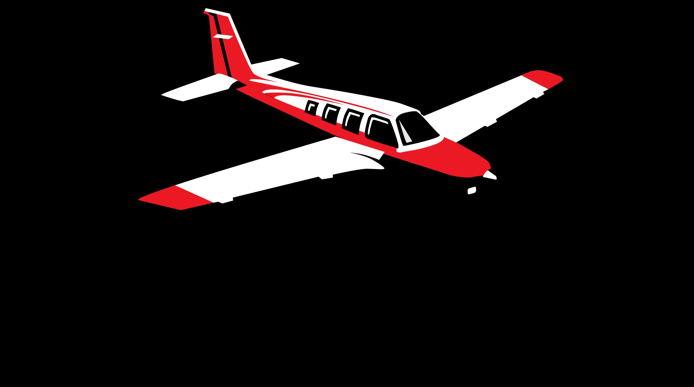 Toni's Flugschule